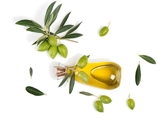 Aceite de oliva Olisoldebre