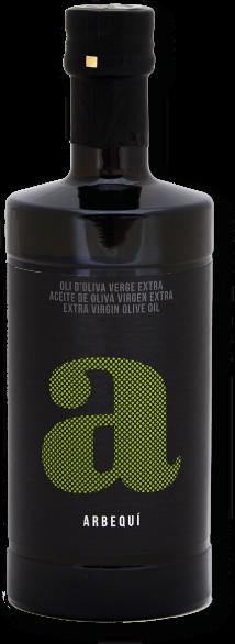 MONOVARIETAL-ARBEQUINA-1.png
