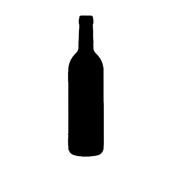 bottle_PNG2090.png
