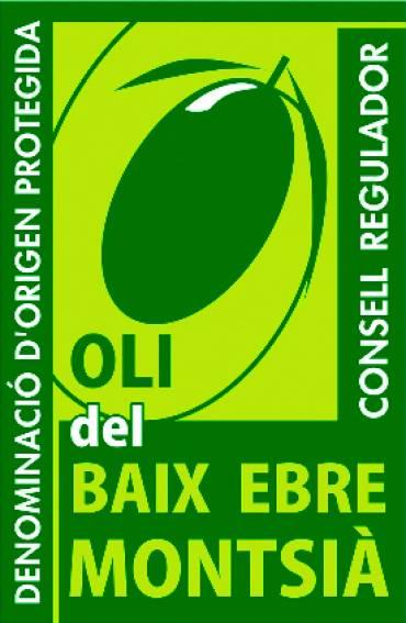 DOP Oli del Baix Ebre i Montsià