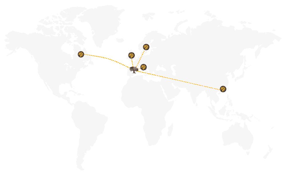 mapa-olisoldebre-internacional-03.png