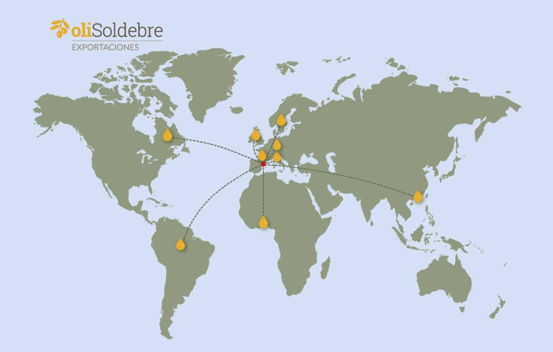 mapa-olisoldebre-internacional-V2.jpg
