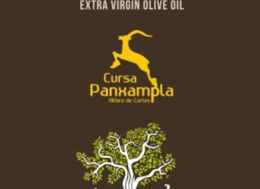 """""""Hacer deporte es hacer salud e integra perfectamente con la cultura del aceite de oliva y la dieta Mediterránea"""""""