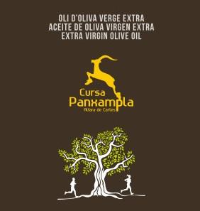 «Hacer deporte es hacer salud e integra perfectamente con la cultura del aceite de oliva y la dieta Mediterránea»